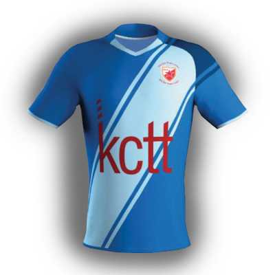 ISC-away-jersey-2018