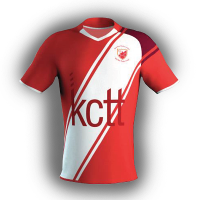 ISC-home-jersey-2018